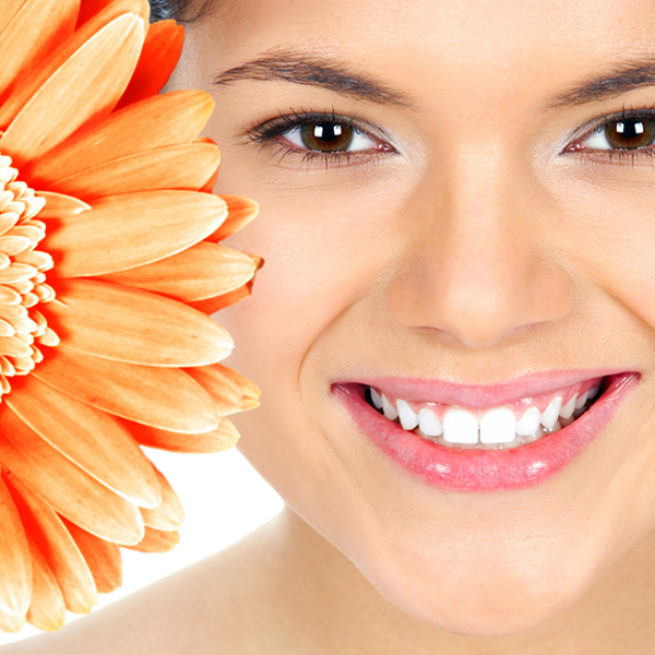 Cosmetic Dentistry, Family Dentistry, Whatcom Dental Bellingham