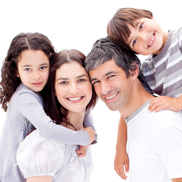 Family Dentistry | Whatcom Dental Bellingham